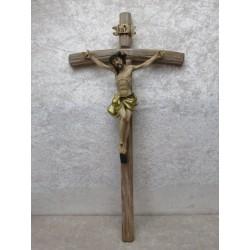 Kreuz mit Jesu 35 cm