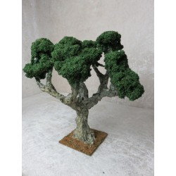 Baum 20 cm