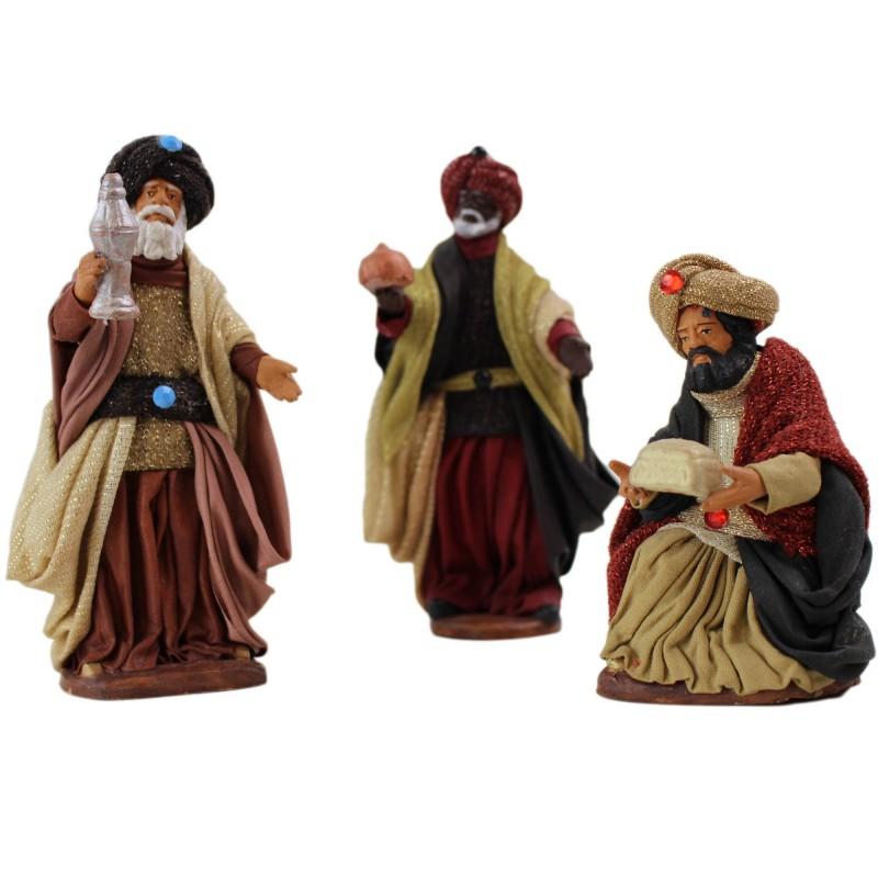 Cmb Heilige Drei Könige