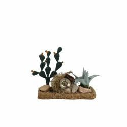 Strahler mit Kaktus M