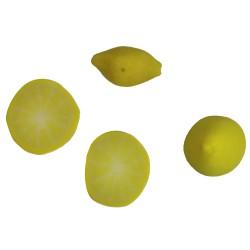 Zitronen Set 3-4 Mix 1,5 bis 3 cm