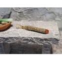 Hartwurst im Wurstnetz 3 cm